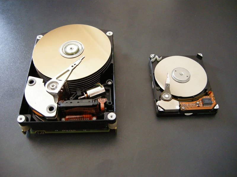 [10803-desktop-vs-notebook-hdd-jpg]