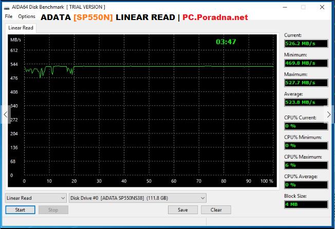[26947-adata-sp550n-aida64-benchmark-png]