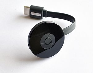 [http://pc.poradna.net/file/view/28827-chromecast-2      015-jpg]