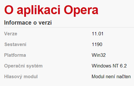 [79371-opera-krata-png]