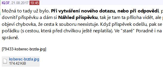 [79434-pc-poradna-net-png]