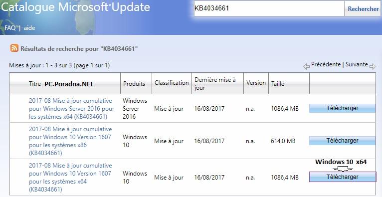[79950-update-pack-iso-jpg]