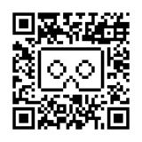 [80445-gear-vr-2016-qr-code-from-sites-jpg]