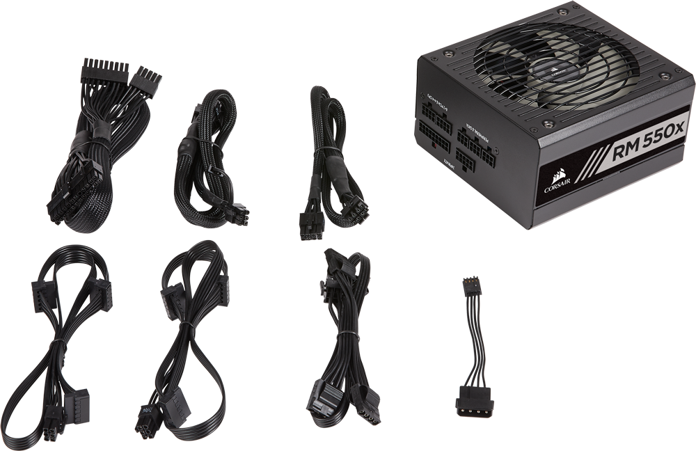 [82894-cp-9020177-na-rm550x-cables-png]