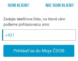 [83525-neni-png]