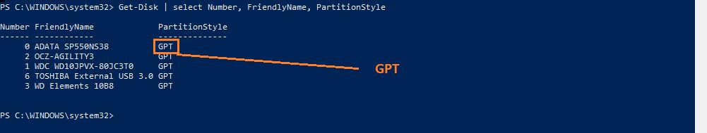 [83964-ps-partition-png]