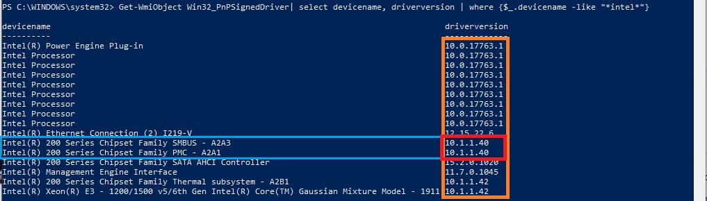 [84034-intel-driver-png]