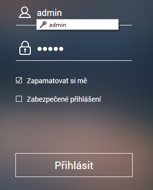 [84144-prihl1-png]