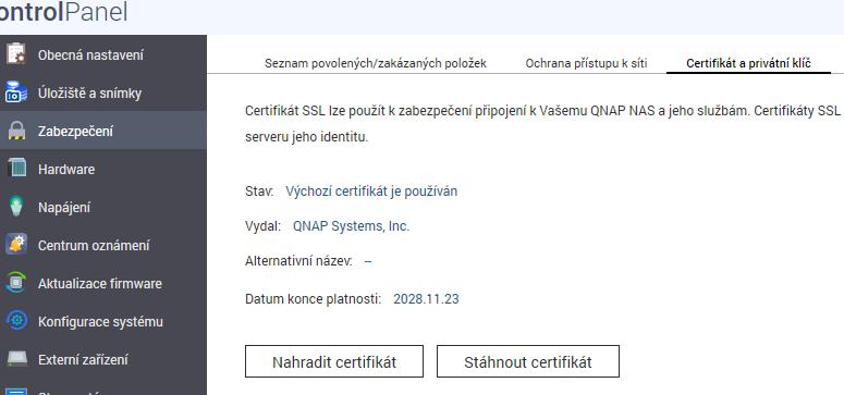 [84149-certifikat-png]