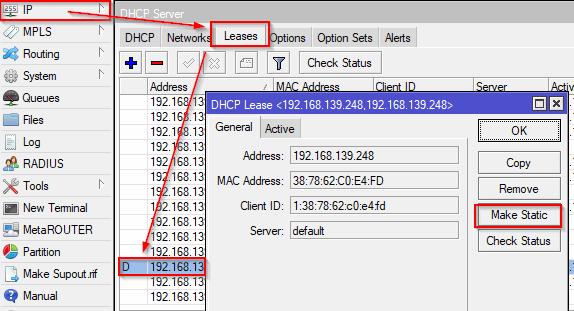 [85024-mikrotik7-1-png]