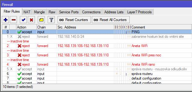 [85030-mikrotik7-7-png]