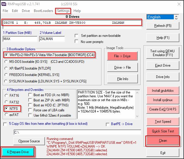 [85253-rmprepusb-png]