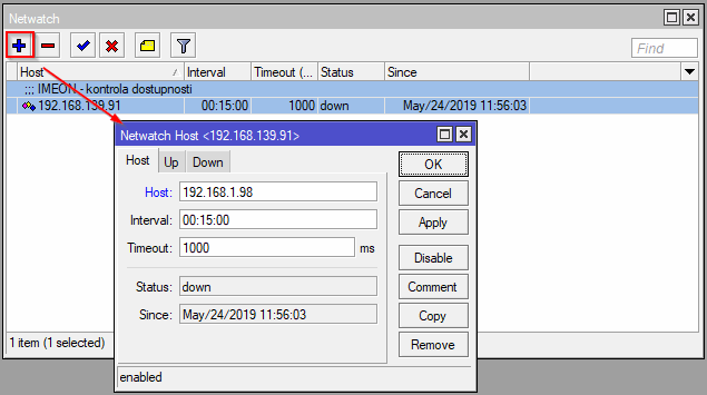 [87013-mikrotik-8-2-png]