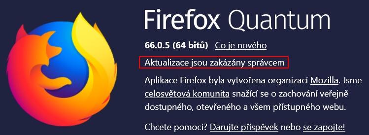 [87985-ff-neakt-jpg]