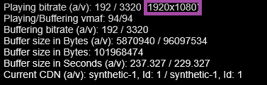 [89471-ntfxpor-png]