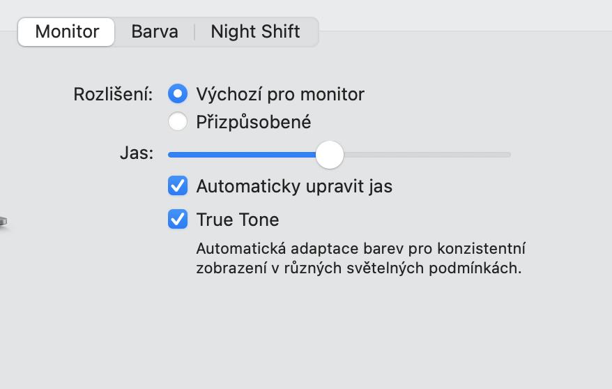 [92313-nastaveni-monitor-png]